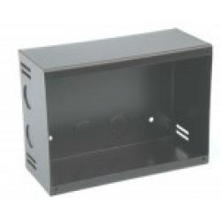 Surface mount Box