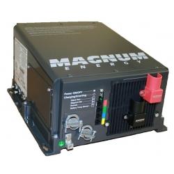 Magnum  ME-2512