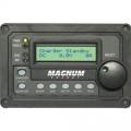 Magnum  ME-RC