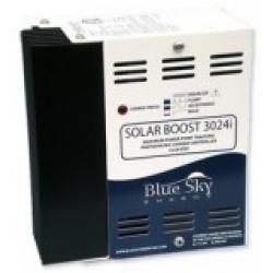 Solar Boost 3024IL