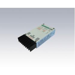 Xantrex C-40 controller