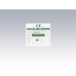 Xantrex CM-R Remote DVM