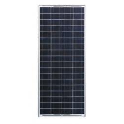 Zebra Solar ZBR-150P
